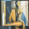 MARITA COCCHI « Presencia », 2005