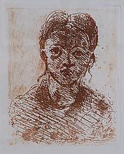 PAUL CEZANNE (1839-1906)