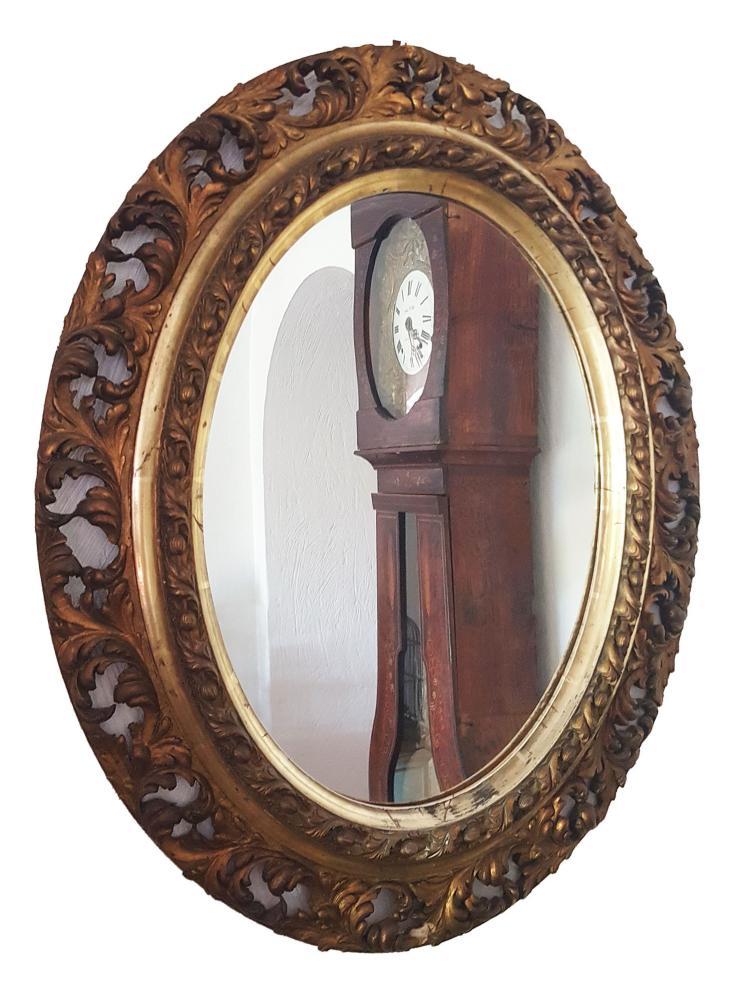 miroir decoratif. Black Bedroom Furniture Sets. Home Design Ideas