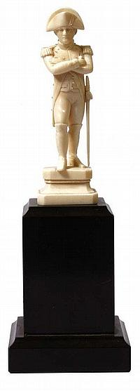 JULES MASSON (1871-1932)