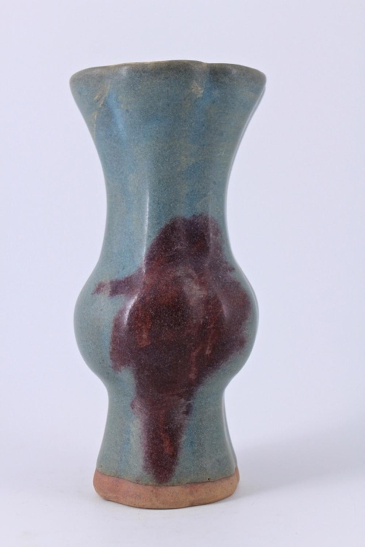 Song JunYao Porcelain Vase