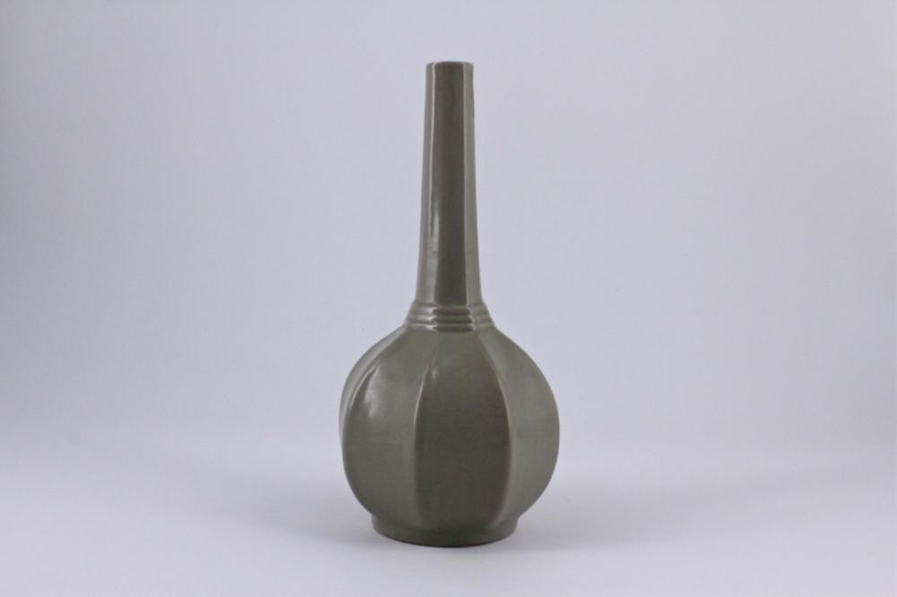 Song Miseci Porcelain Vase