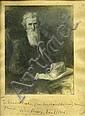 JOHN O'LEARY [Fenian, 1830-1907] A contemporary, John O'Leary, Click for value