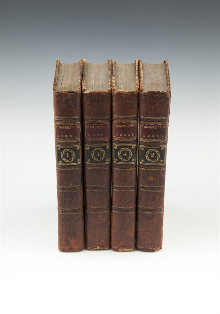 1777 1st Dublin ed History of American Robertson Columbus Cortez Magellan Mexico