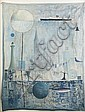 PETER PEARSON (b.1955) 'Dun Laoghaire Memories', Peter Pearson, Click for value