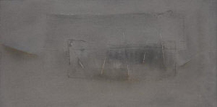 Leopoldo Novoa (b.1919) Seven Reliefs Pour Une