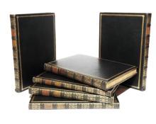 1018:  Rare Books, Prints, Maps, & Ephemera