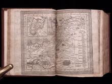 Bible. King James Version, Barker, 1612