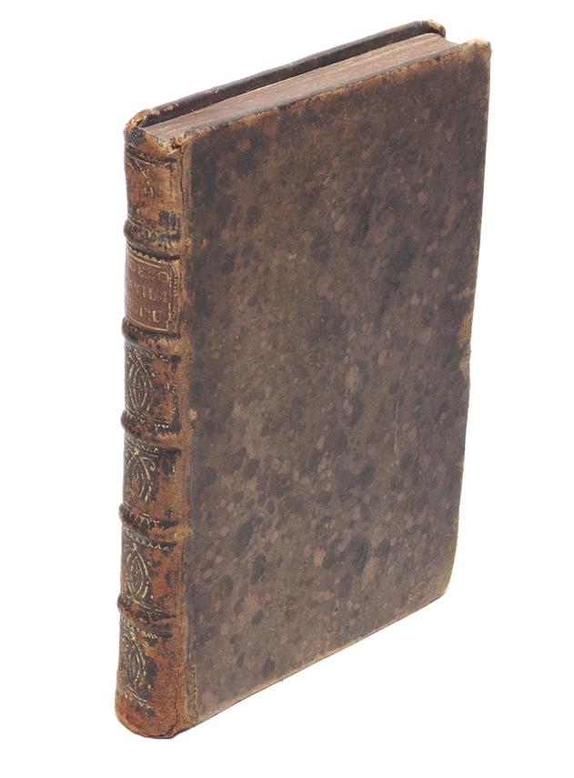[Ethnography]  Omnium Gentium Mores, 1535