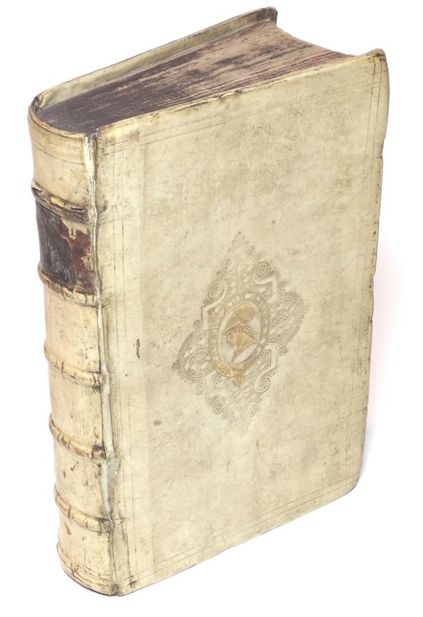 Koenig. Bibliotheca vetus et nova, 1678