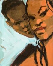 Couples 23