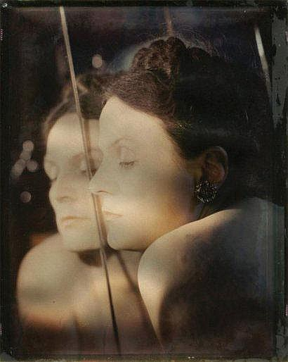 Photographs: François Kollar (1904-1979)