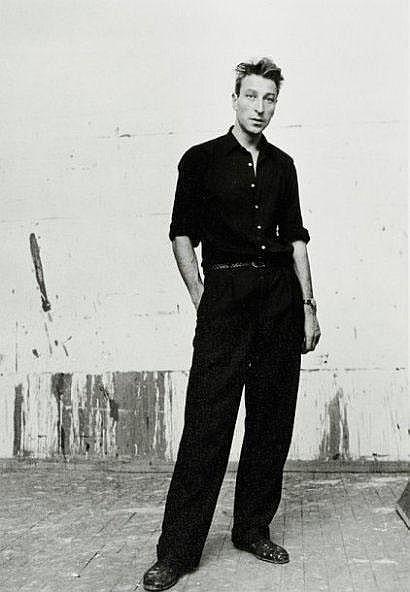 Photographs: Denise Colomb (1902-2004)