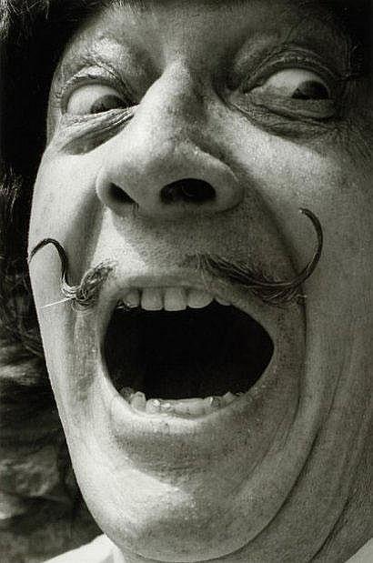 Photographs: Werner Bokelberg (né en 1937)