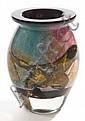 Jean-Claude NOVARO (né en 1943), Jean Claude Novaro, Click for value