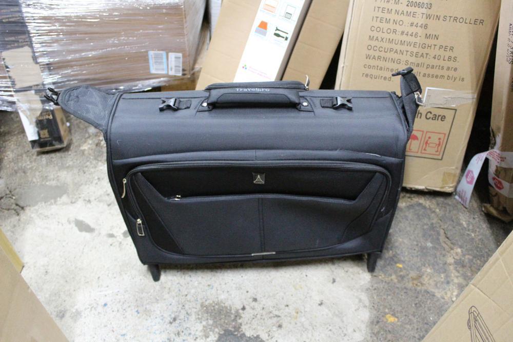 TRAVEL PRO LUGGAGE BAG