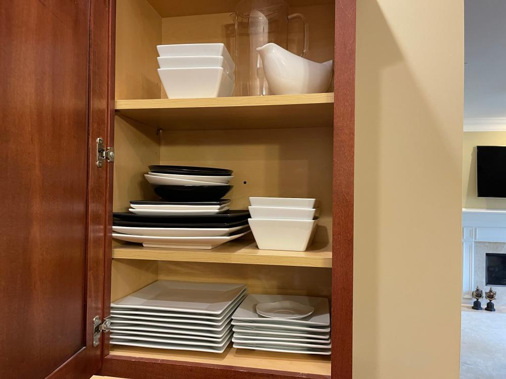 TARGET AT HOME KITCHEN DISHES
