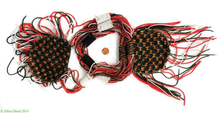 image invaluable com/housePhotos/AfricaDirect/12/5