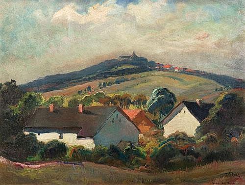 St. Anne hill (Silesia)