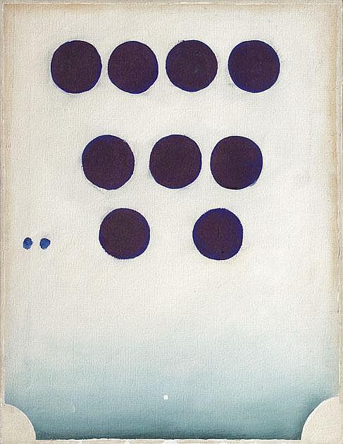 4 X 1969, 1969