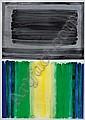 Gierowski Stefan Untitled, 2002