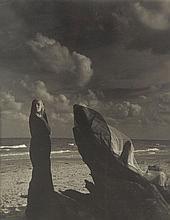 TABARD MAURICE (1897-1984)