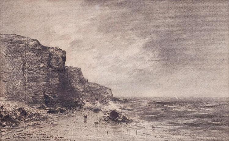 Maxime LALANNE (1827-1886)