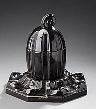 Louis SÜE (1875-1968)etAndréMARE(1885-1932) pour la Compagnie des Arts Français