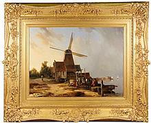H. van Hove,
