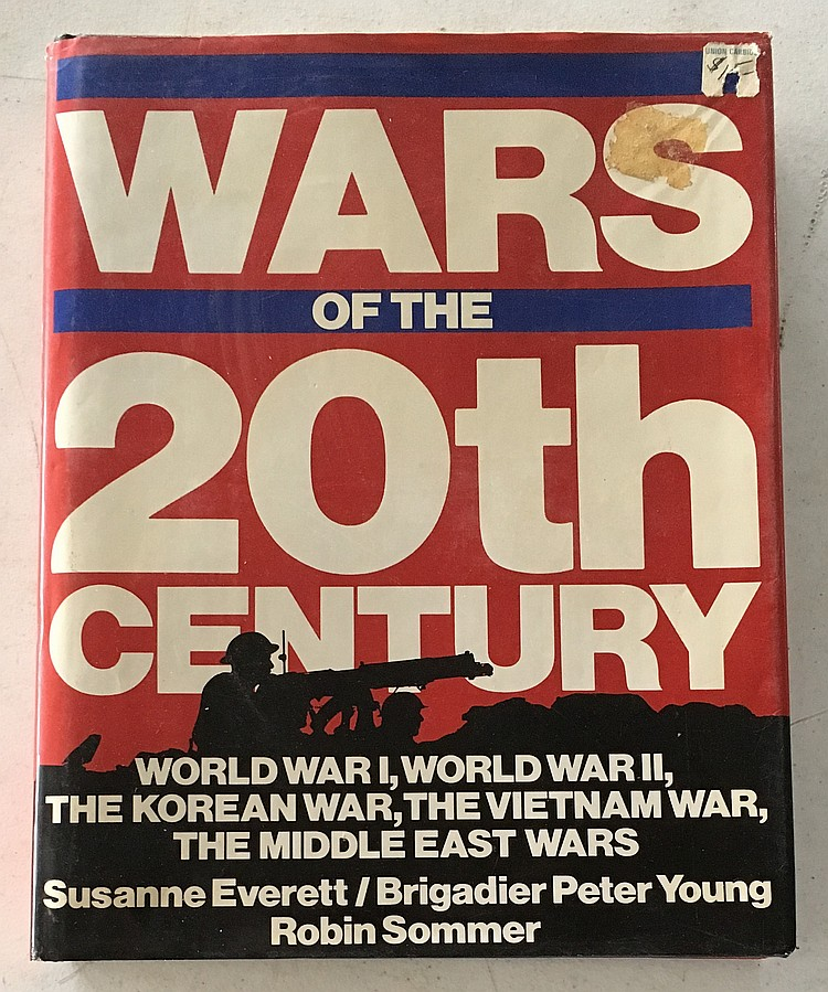 a history of the korean war in the mid twentieth century 20th century american history - korean war: books refine by prices under $5  best nonfiction titles of the year by time and entertainment weeklyin the mid .