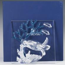 Swarovski Crystal Wonders of the Sea