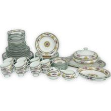 Wedgwood China for Sale at Online Auction | Buy Rare Wedgwood China