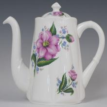 Shelley China For Sale At Online Auction Buy Rare