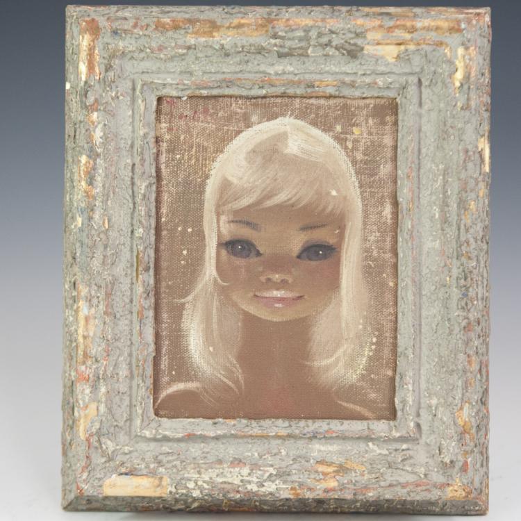 Sold Price: IGOR PANTUHOFF, Russian (1911-1972), (A Pair