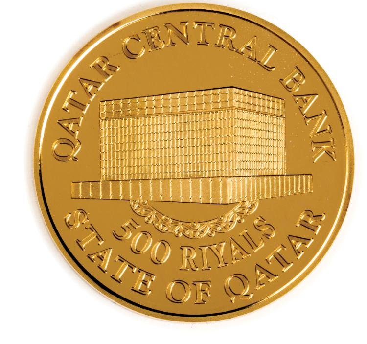 Gold Coin Qatar Brent Crude Oil Price History Dubai