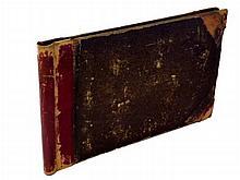 Bowles & Carver (Pub) C1785 Bound Suite of 22 Plates. John Bunyan's Piligrims Progress and Hogarths Industry & Idleness