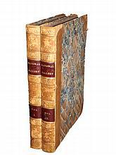 Jones & Co. (Pub) National Gallery, 115 Plates, C1840