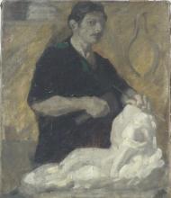 Edmond MOIRIGNOT