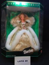 Special 1994 Edition
