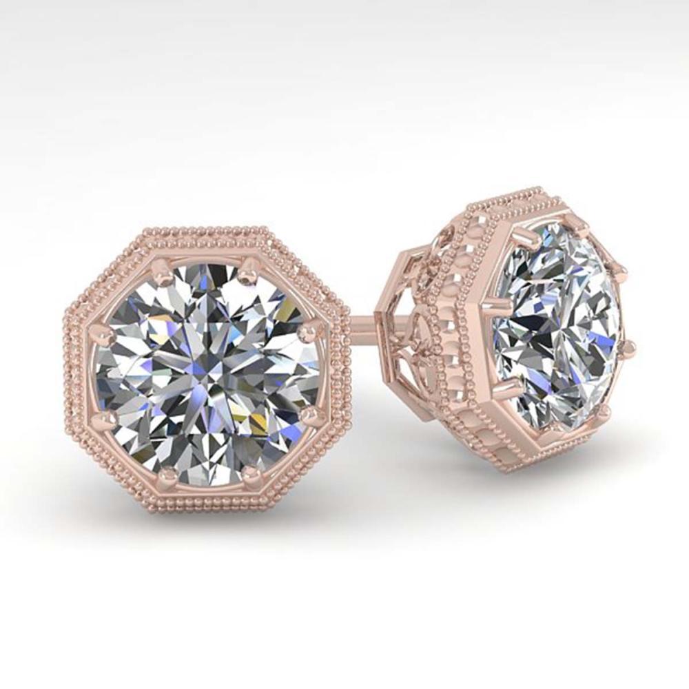 Luxury Designer Certified Jewelry & Fendi