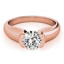 Luxury Designer Certified Jewelry & Hermes