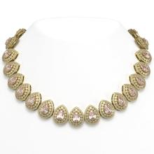 Luxury Designer Certified Jewelry & Gucci