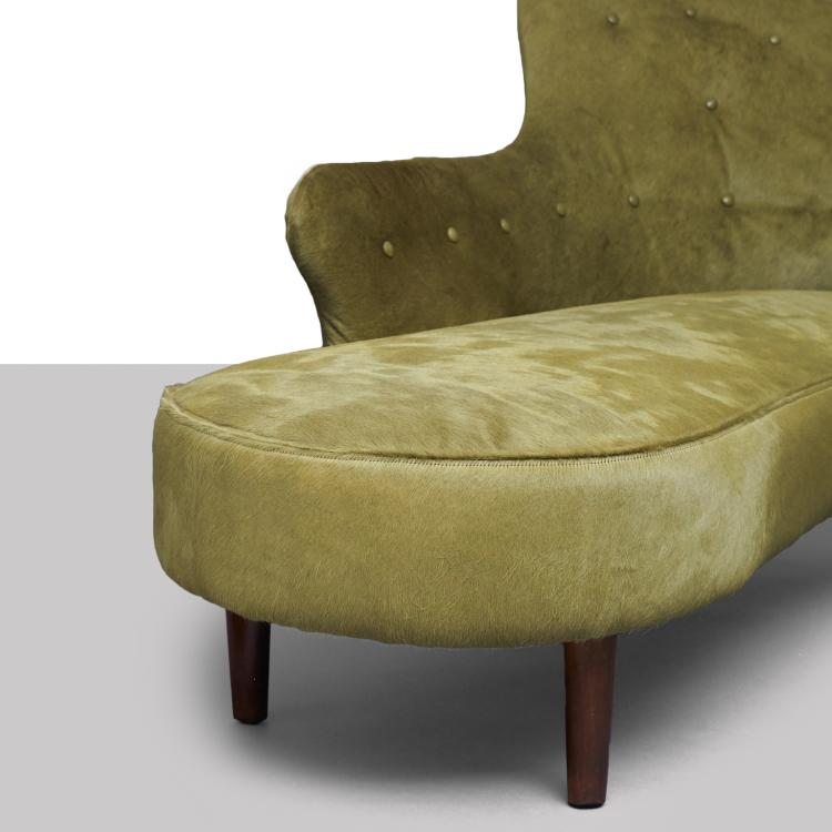 sc 1 st  Invaluable : reupholster chaise lounge - Sectionals, Sofas & Couches