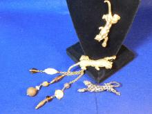 Fine Jewelry and More Live Auction
