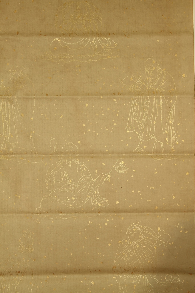 Chinese Rice Paper For Calligraphy And Painting