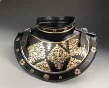 Medieval Style Shoulder Armour