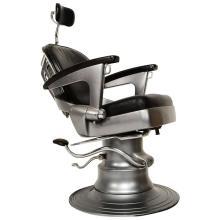 Ritter Art Deco Machine Age Barber Dentist Dental Chair