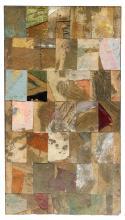 BIANCO Remo, Collage