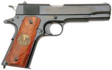 Colt 1911 Belleau Wood Commemorative Semi Auto Pistol