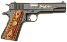 Colt Government Model 1991A1 Limited Edition